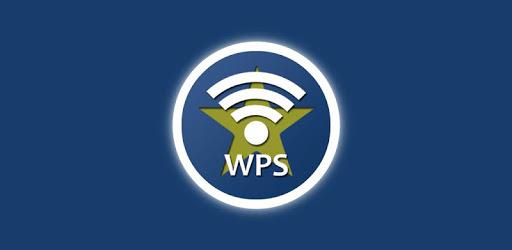 WPSApp MOD APK  1.6.51 (Patched)