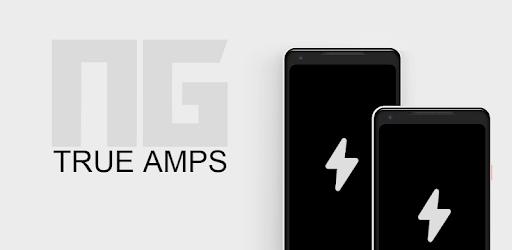 True Amps | Edge Lighting 2.0.5 (Premium)