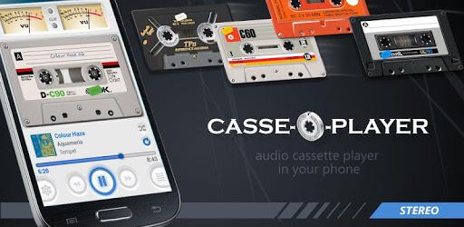 Casse-o-player MOD APK 3.0.18 (AdFree)