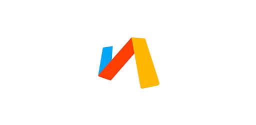 Via Browser MOD APK 4.2.7