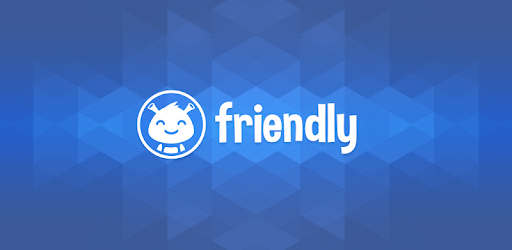 Friendly MOD APK for Facebook 6.4.1 (Premium)