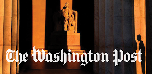 The Washington Post Classic 5.15.1 (Mod Subscribed)