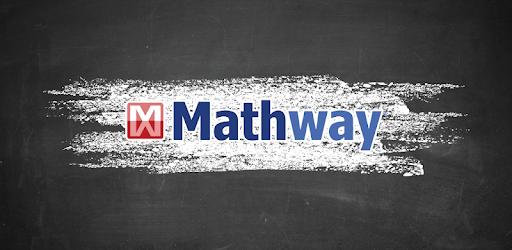 Mathway MOD APK 3.3.33