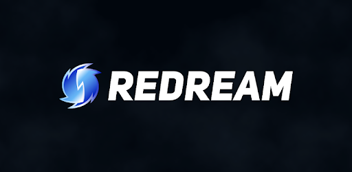 redream (beta) v1.1.83