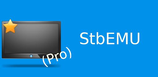 StbEmu MOD APK 1.2.11.0