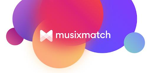 Musixmatch MOD APK 7.8.4 (Premium)