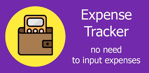 Expense Control Premium 1.16