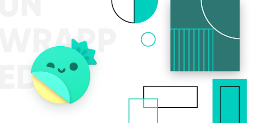 CandyCons Unwrapped – Icon Pack 9.2 (Patched)