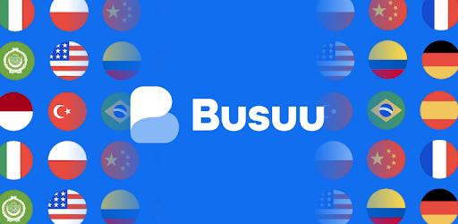 Busuu Premium MOD APK 21.4.0.566
