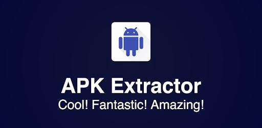 APK Extractor – Creator 1.4.0 (Premium)
