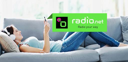radio.net PRIME MOD APK 5.4.2.1 (Paid)