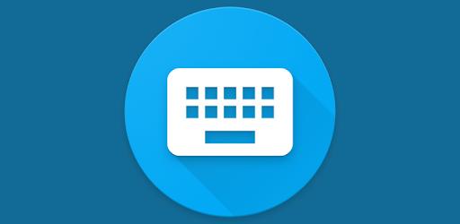 Serverless Bluetooth Keyboard/Mouse for PC/Phone 3.5.1 (Premium SAP)