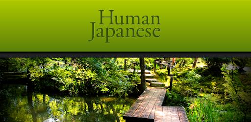 Human Japanese MOD APK 3.1.4
