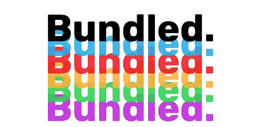 Bundled Notes – lists, writing, to-do, reminders v1.8.1 Beta (Pro)