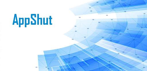 AppShut MOD APK 1.11.5 (Premium)