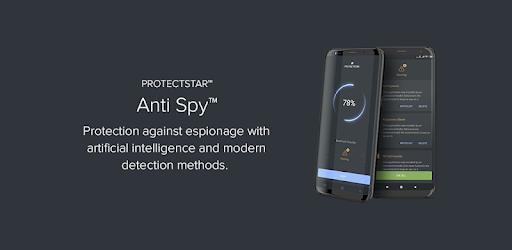 Anti Spy & Spyware Scanner 3.0.5 build 3050 (Professional Mod)