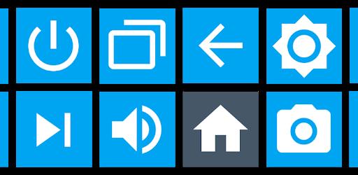 Button Mapper MOD APK 1.54  (Pro)