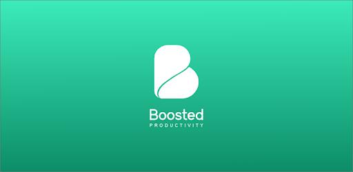 Boosted MOD APK 1.5.17 (Premium)