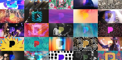 Pandora MOD APK 2012.1 Patched