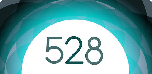 528 Player MOD APK 32.9 (Paid)