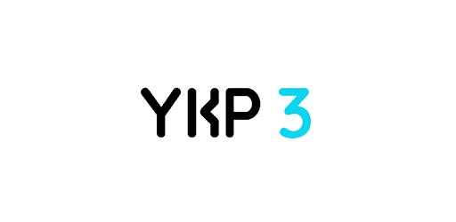 YKP 3 MOD APK 3.0 (Paid)