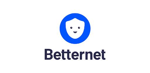BetterNet VPN MOD APK 5.13.0 (Premium)