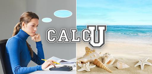 CALCU™ MOD APK v4.1.2 (Premium)