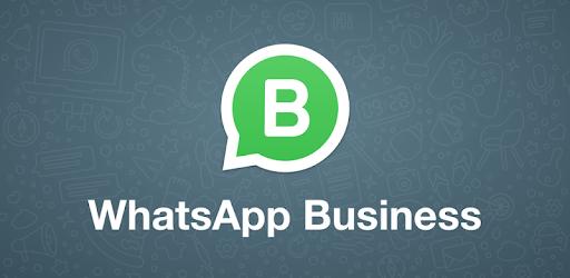 WhatsApp Business MOD APK 2.21.2.6