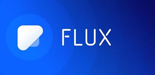 Flux MOD APK 6.0.6 (Patched)
