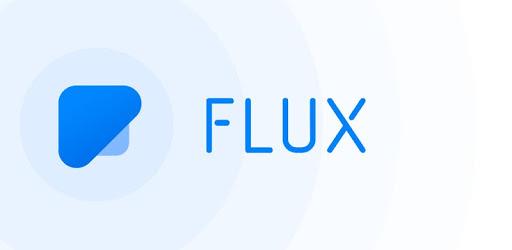 Flux White MOD APK 4.4.3 (Patched)