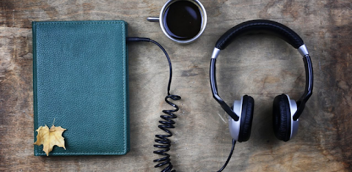 mAbook Audiobook Player MOD APK 1.0.9.2 (Premium)