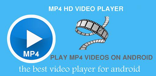 AMPlayer MOD APK 2.1.2 (AdFree)