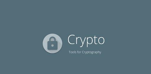 Crypto MOD APK 4.8.1 (Pro)