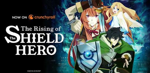 Crunchyroll MOD APK 3.7.0 (Premium)
