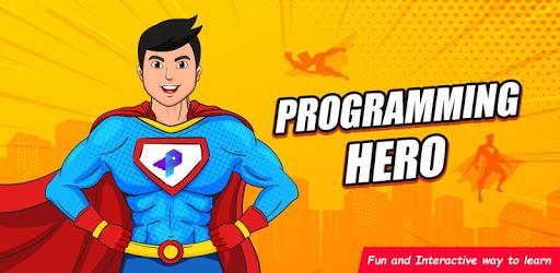 Programming Hero MOD APK 1.4.52 (Premium)