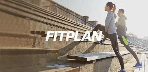 Fitplan MOD APK 4.0.10 (Subscribed)