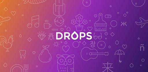 Drops MOD APK 35.71.90357101 (Premium)
