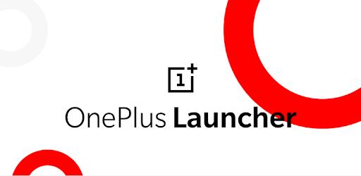 OnePlus Launcher MOD APK 5.1.3