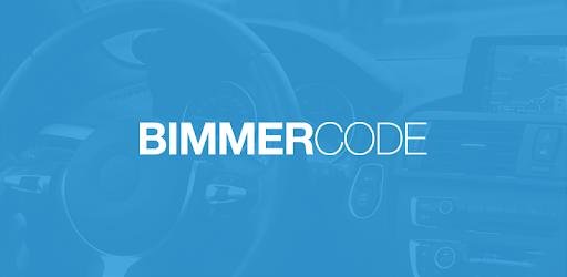 BimmerCode for BMW and Mini 4.0.4-9311 (Premium)