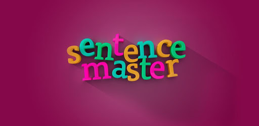 Learn English Sentence Master Pro 1.9 (Paid)