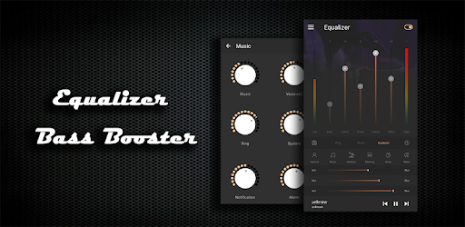 Equalizer MOD APK 1.1.8 (Paid pro)