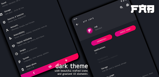 (Substratum) FAB v9.4 (Patched)