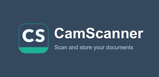 CamScanner Phone PDF Creator 5.45.0.20210531 (Full)