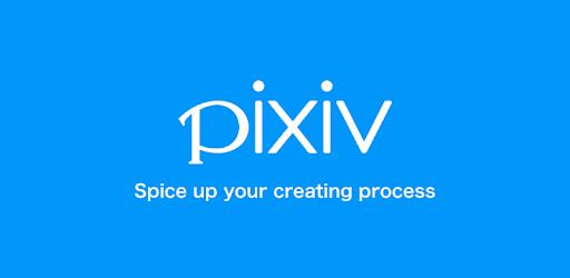 pixiv MOD APK 6.23.1 (Premium)