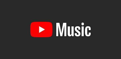 YouTube Music MOD APK 4.25.52 (Premium)