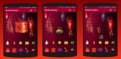 Diwali Crackers v4.2 (AdFree)
