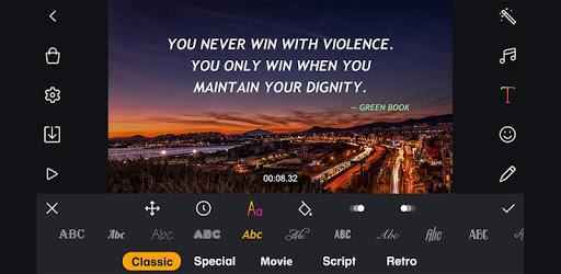 Film Maker MOD APK 2.9.5.2 (Pro)