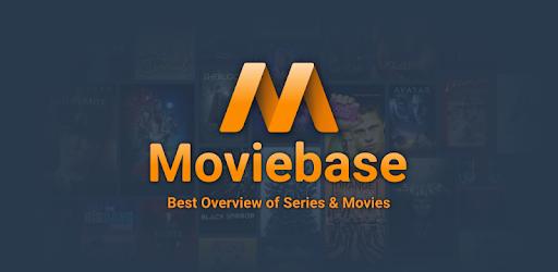 Moviebase MOD APK 2.8.1 (Premium)