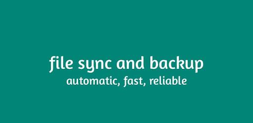 Autosync MOD APK 1.0.2 (Ultimate)