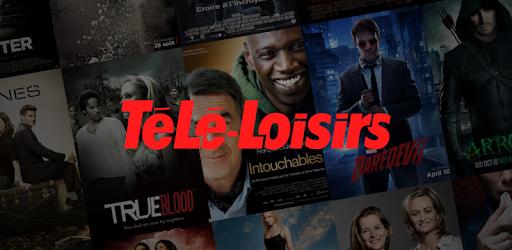 Programme TV par Télé Loisirs MOD APK 7.2.0 (Premium SAP)